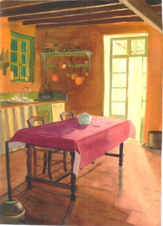 dordogne-kitchen