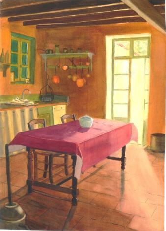 dordogne-kitchen