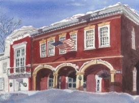 oldtownfirehouse