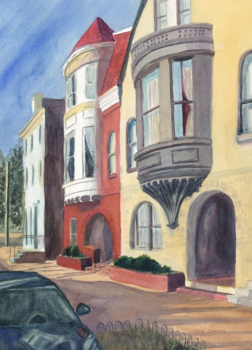prince-street